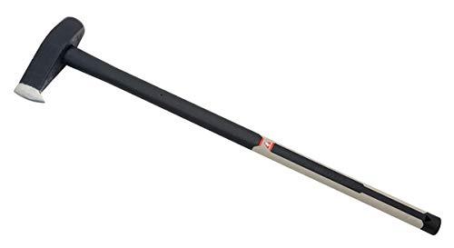 Bellota 5460-3CF–maza-cuña Griff Carbon Fiber