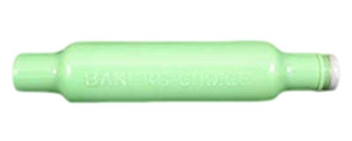 g3220j-jadeite-green-glass-raised-letters-bakers-choice-jadite-rolling-pin-by-memories-general-store