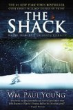 The Shack (Special Edition); Where Tragedy Confronts Eternity