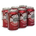 dr-browns-black-cherry-soda-case-of-24-12-oz-cans-by-canada-dry