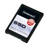 Intenso interne SSD-Festplatte 512GB