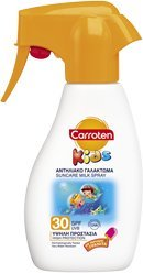 carroten-kids-spray-trigger-suncare-milk-spf30-popsickle-200ml