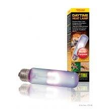 ROLF HAGEN Exo Terra Daytime Heat Lamp - 15w 15w Packung 1