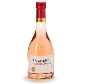 JP-Chenet-Rose-025l