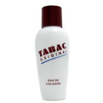 Tabac Original Eau de Cologne für Ihn 300ml (De Cologne Splash Eau Original)