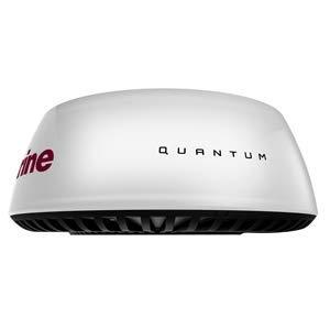 Raymarine E70210 Quantum Q24C Chirp Radar WiFi Kabel -