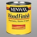 minwax-710790000-wood-finish-250-voc-1-gallon-cherry-by-minwax