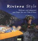 Preisvergleich Produktbild Riviera Style