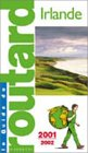 Irlande 2002-2003 par Le Guide du routard