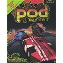 POD - Back to hell