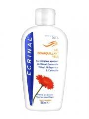 ecrinal-gel-demaquillant-yeux-150-ml