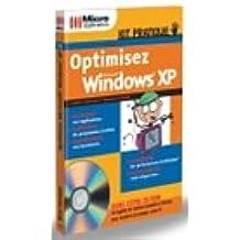 Optimisez Windows XP, numéro 4