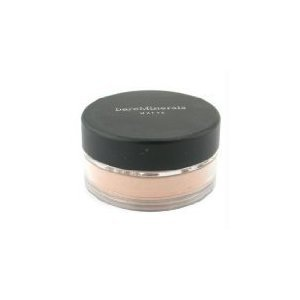 bareminerals-matte-spf15-foundation-medium-beige-2n-6g-021oz-by-bare-escentuals