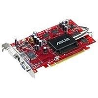 Asus ATI Radeon X800 PRO EAX800PRO/2DTV/256M Driver for Windows Mac