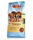 milki-dog-welpis-15-kg