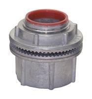 crouse-hinds-st-2-myers-hub-basic-scru-tite-zinc-075-1-piece