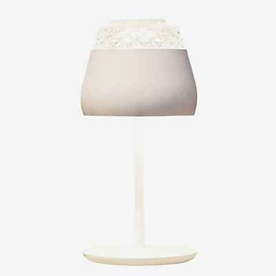 Moooi Valentine Lampe de table LED
