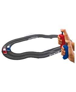 Racing Desktop Minis