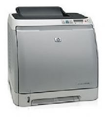 Best Price HP Colour Laserjet 1600 Printer