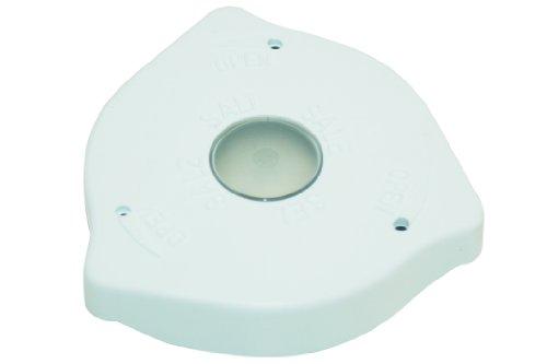 ariston-c00041088-hotpoint-indesit-proline-geschirrspuler-salz-fach-deckel-gap