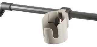 hobie-cup-holder-for-h-rail-by-hobie
