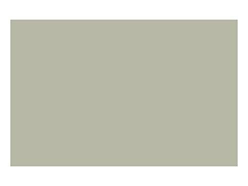 wtd-mantiburi-vernis-carreaux-couleur-ral-7032-seideng-brillante-galets-gris