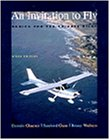 An Invitation to Fly: Basics for the Private Pilot por Dennis Glaeser
