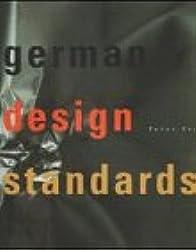 german design standards