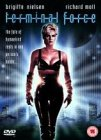 Terminal Force [UK Import]