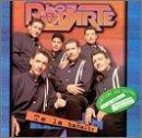 te-la-banaste-by-rodarte-1999-01-26