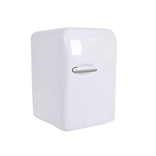 Refrigerador PortáTil Para Autos De 20 Litros
