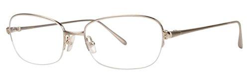 vera-wang-occhiali-epitome-oro-53mm