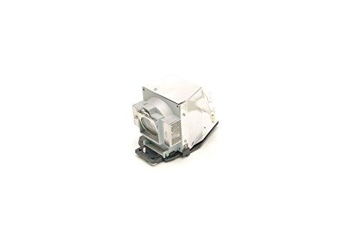 Alda PQ Beamerlampe BENQ 5J.J0405.001 passend für BENQ MP776, MP776ST, MP777 Projektoren,...
