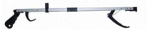 26 Folding Handy Reacher (650mm) by Aidapt