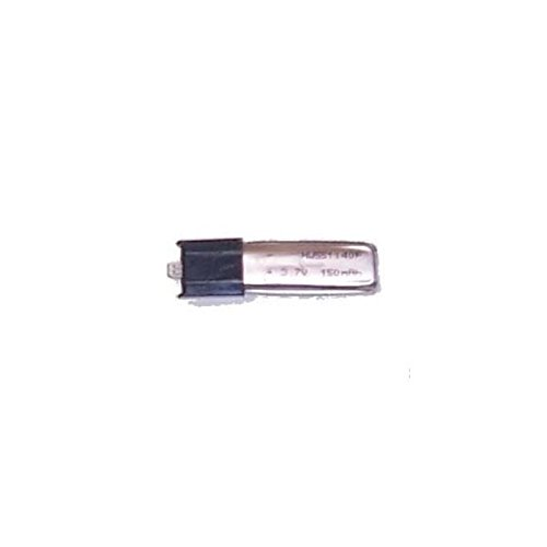 Preisvergleich Produktbild 037437 - Jamara Akku E-Rix100 Pro Neu