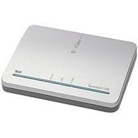T-Com Speedport 200, DSL-Modem für ADSL2 und ADSL2