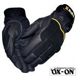 OX-ON XTREME 6 Winter Handschuhe
