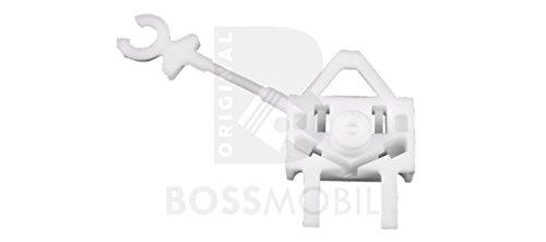 bossmobil-fiat-doblo-119-cargo-223-delantero-izquierdo-kit-de-reparacion-de-elevalunas-electricos