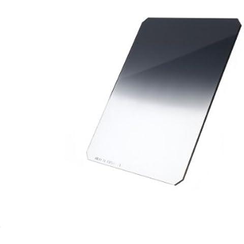 Formatt Hitech - Filtro 0.9 graduato densità neutra, angolo morbido, 4 x 6