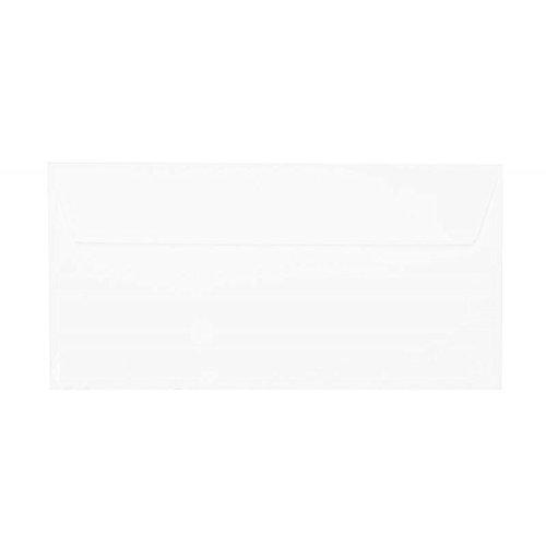 karten-co-lot-de-25-enveloppes-format-din-long-110-x-220-mm-11-22-cm-avec-rabat-autocollant-blanc-12