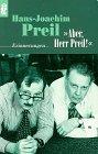 Aber, Herr Preil!: Erinnerungen