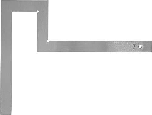 Flanschenwinkel 400x400mm verz FORMAT 21172007