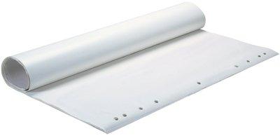 Recharge Papier Paperboard 65x100cm Uni - Carton De 5 [Fournitures de bureau]