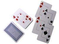 Magix-Star-Magic-Box-Zauberset-II-10-Zaubertricks-Zauberkasten-mit-Zauberstab