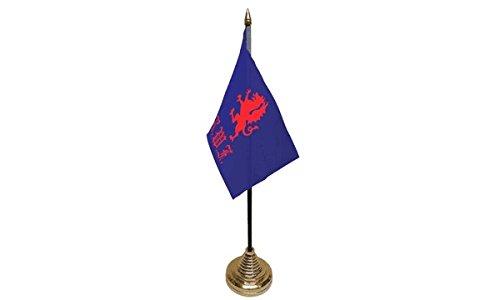 paquete-de-12-royal-welch-de-northumberiand-lotmusic-herrado-bandera-autodhesivos-con-bases-de-oro-p