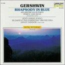 gershwin-rhapsody-in-blue-an-american-in-paris-porgy-bess-selections-by-multi-1989-06-12