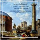 rosetti-clarinet-concertos-nos-1-2-concerto-for-2-horns