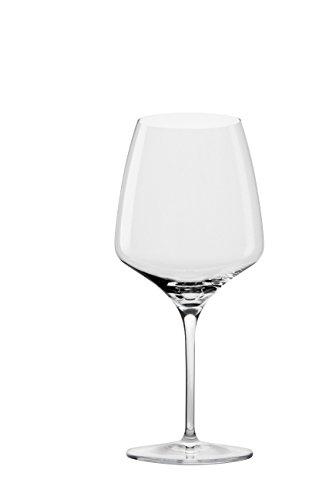 Coffret de 2 verres à Bourgogne - collection Muse