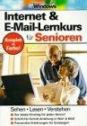 Internet und E-Mail. Lernkurs für Senioren.
