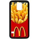 tobe-mcdonalds-french-fries-french-fries-custom-case-for-samsung-galaxy-s5-laser-technology